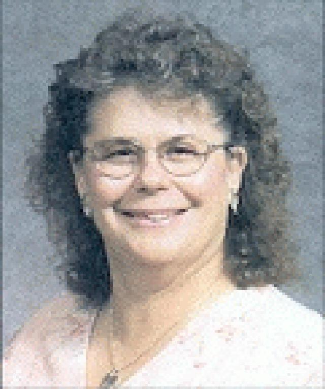 Judy Frasco