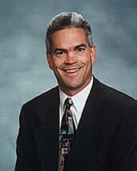 Gerhard Leicht