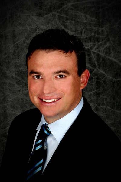 Eric Breslin
