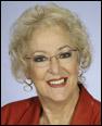 Lesley Taufer