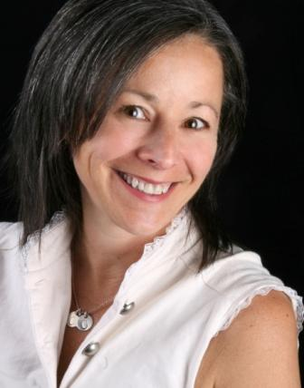 Karen Zeid