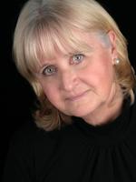 Kristine Anderson
