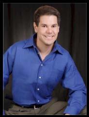 Craig Meisenbach