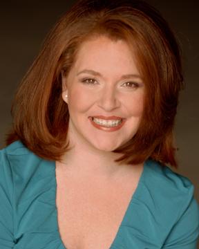 Kirsten Gurmendi