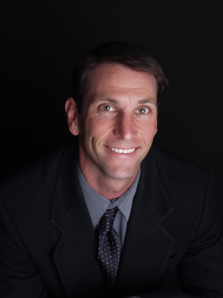 Jason Slater