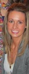 Annah Worland