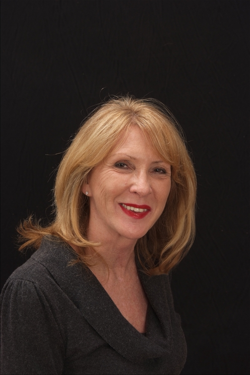 Cheryl Micheli
