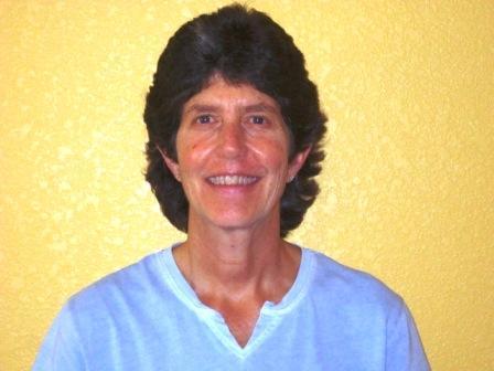 Kathie Swanson