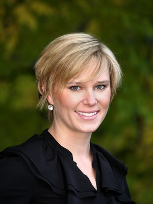 Alexandra Danneberg