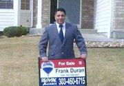 Frank Duran