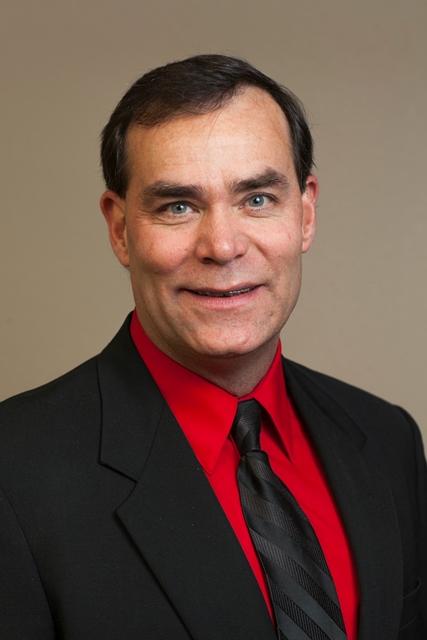 Randy Keirns