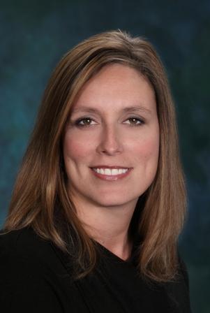 Dana Hunt