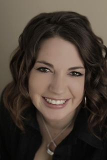 Kelly Milton