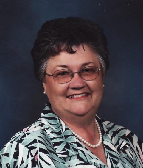 Katherine Kochevar