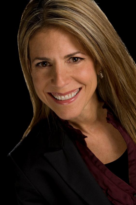 Kathie T Carter