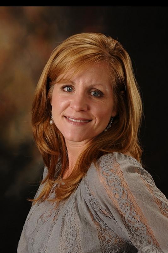 Kirsten Gillies