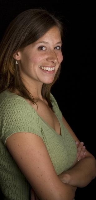 Meredith Nelson