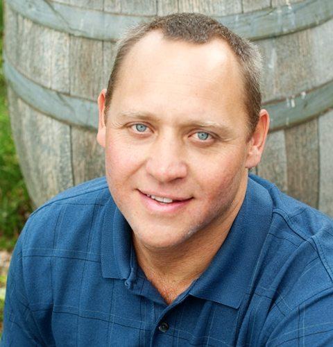 Scott Bonnema