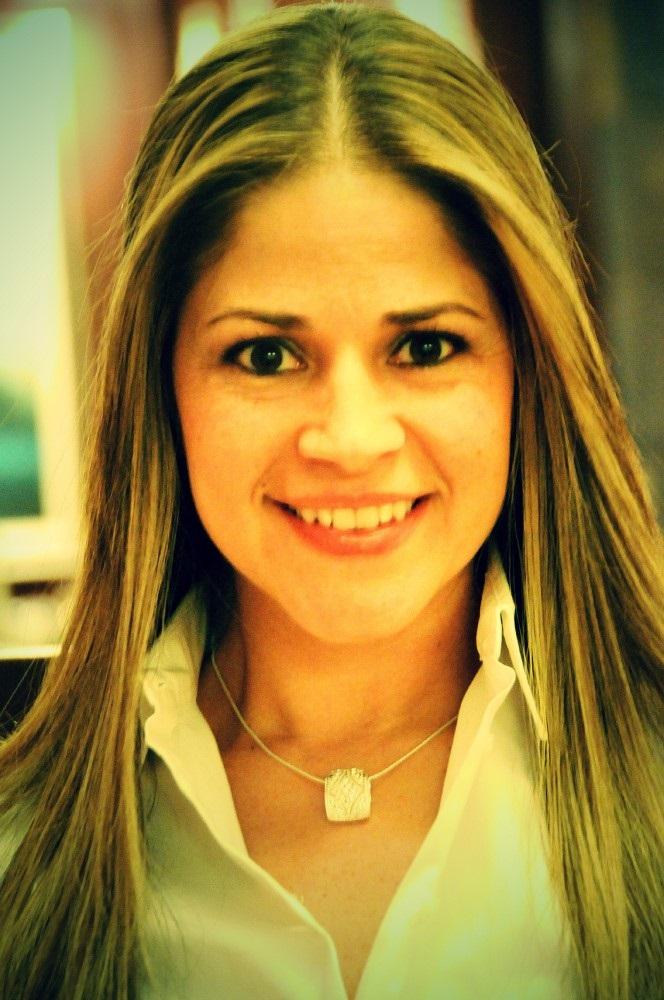 Natalie Abraham