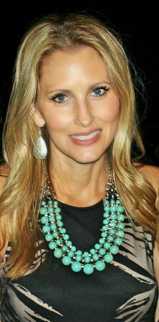 Adrienne Aguilar