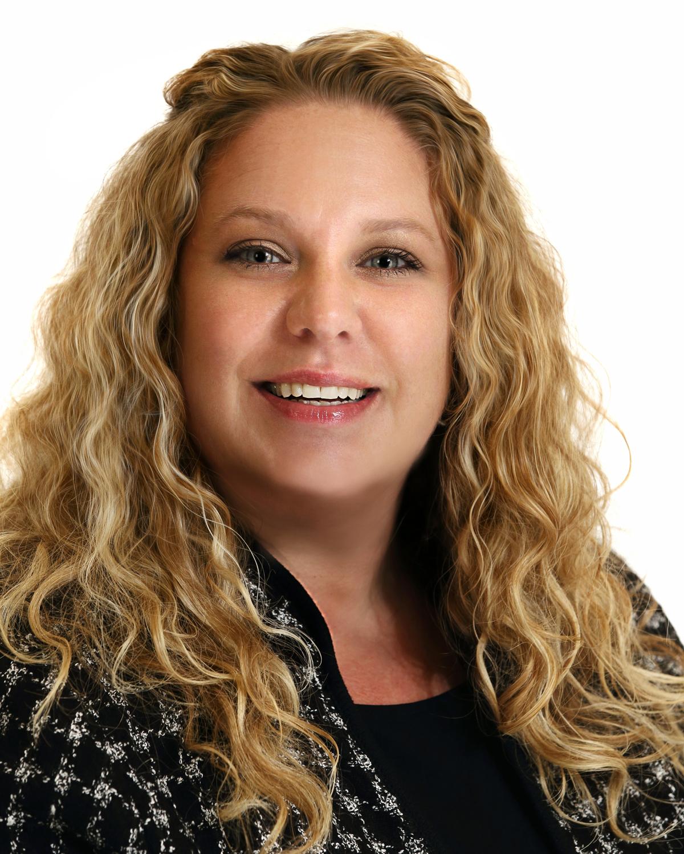 Jennifer Mayan Kaylor