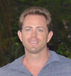 Todd Maltzahn