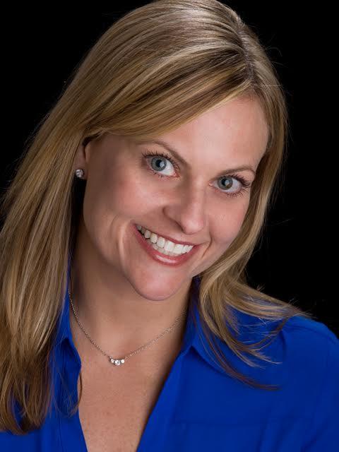 Kristin Snow