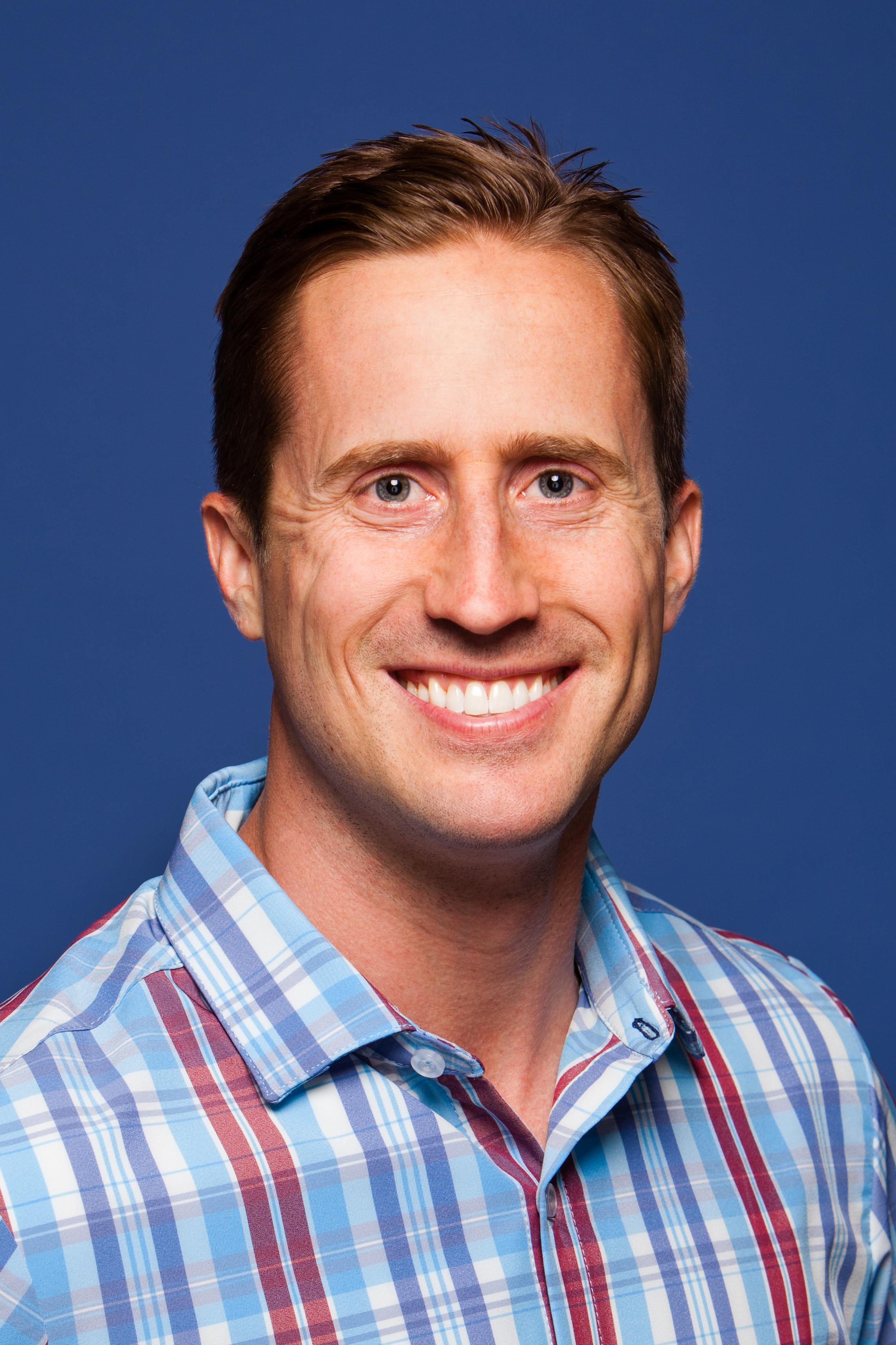 Greg Roeder