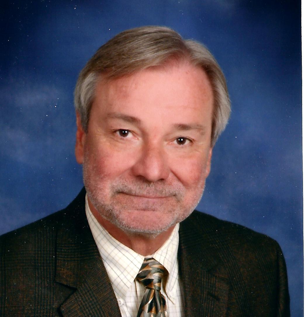 William Pottoff