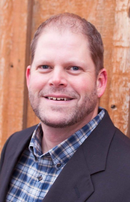 Ryan Pasko