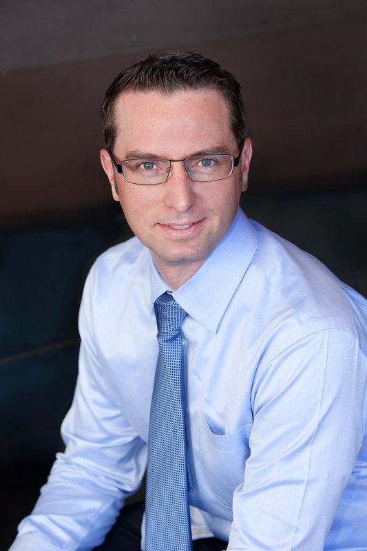 Barry Kunselman