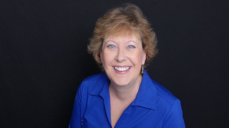 Susan Kerr