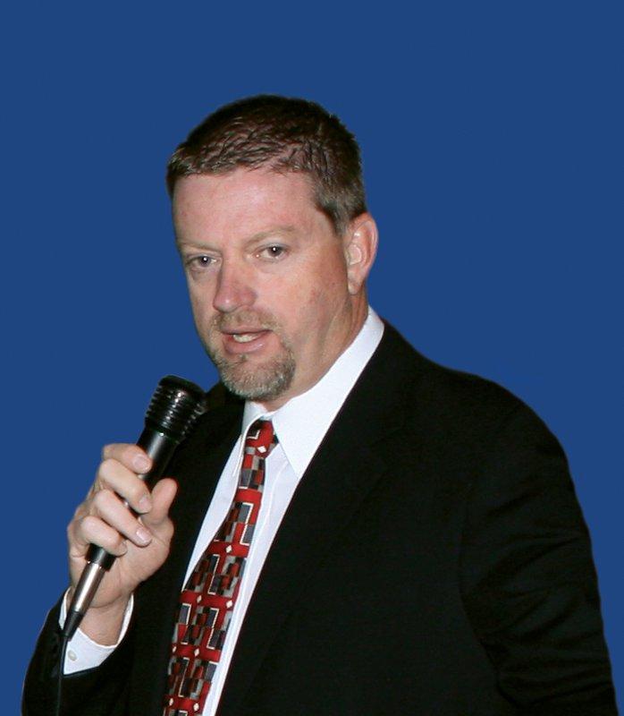 Doug Carpenter