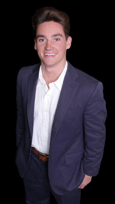 Matthew Fugate