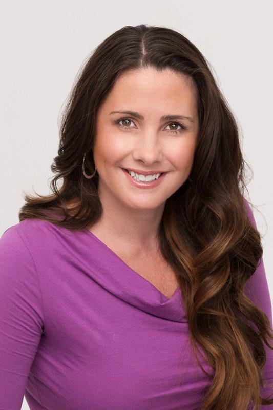 Shannon Weissleder
