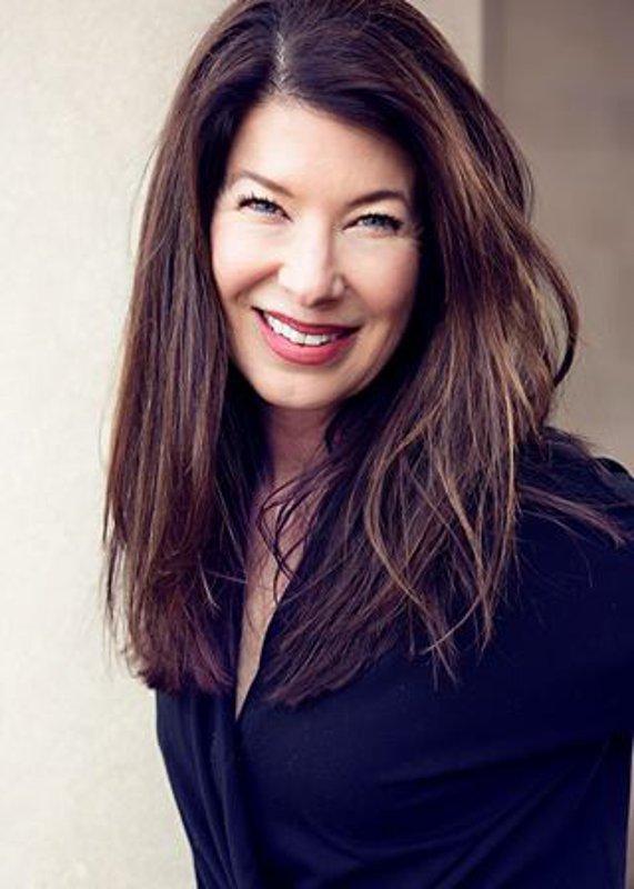 Sue Jo Puterbaugh