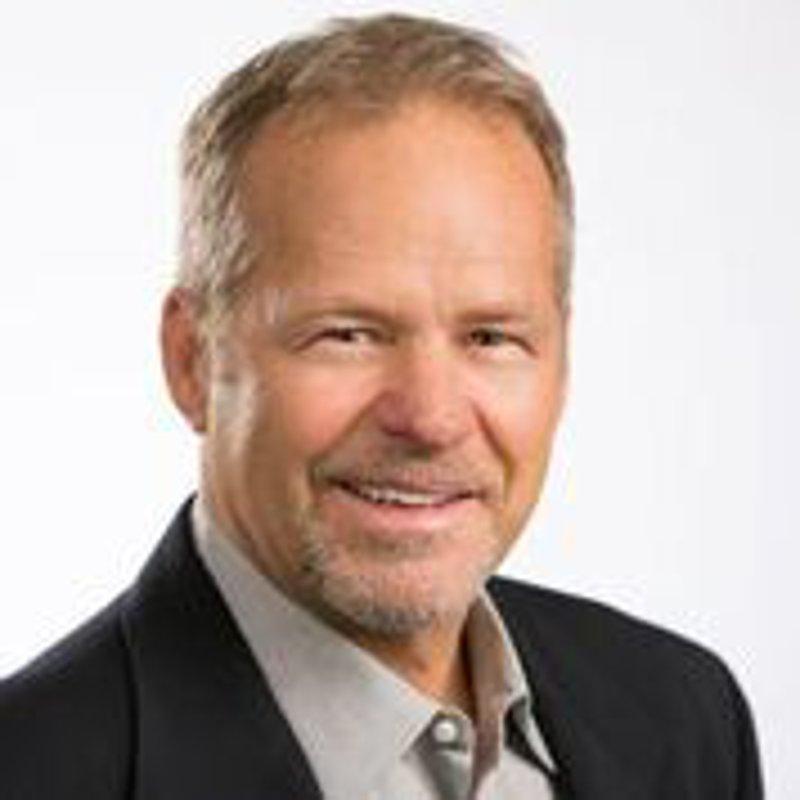 Jeff Feenstra
