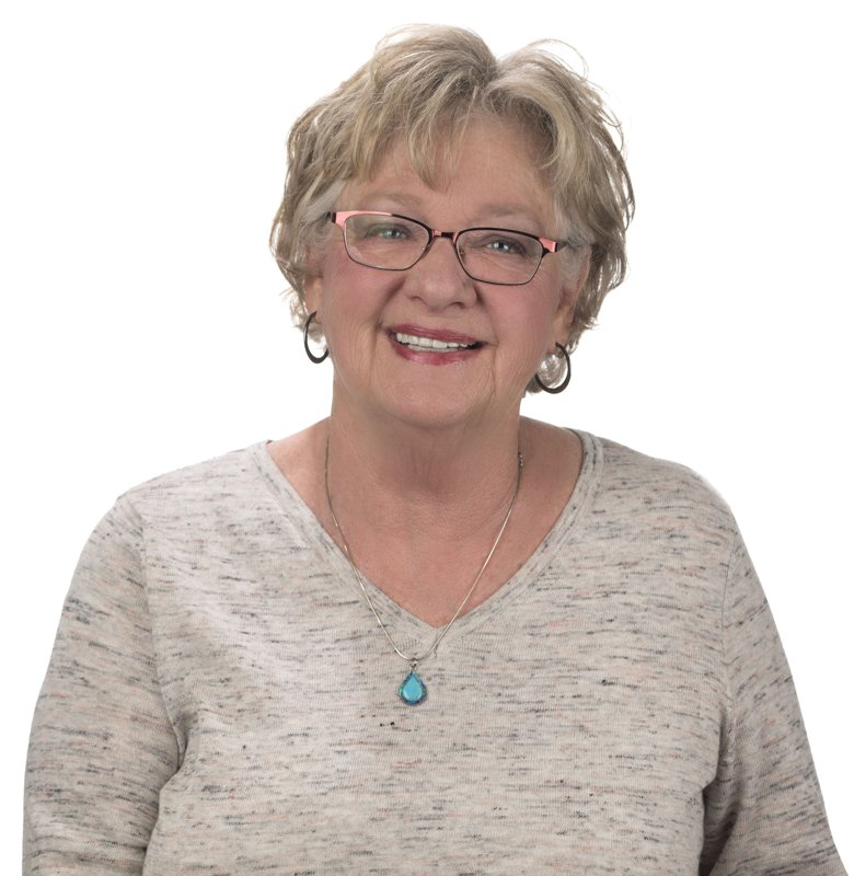 Glenda Brewster