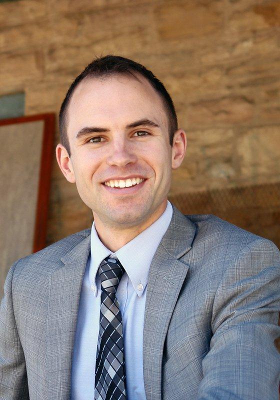 Chris Mullenberg