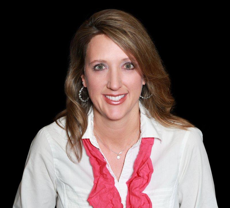 Janet Brunner