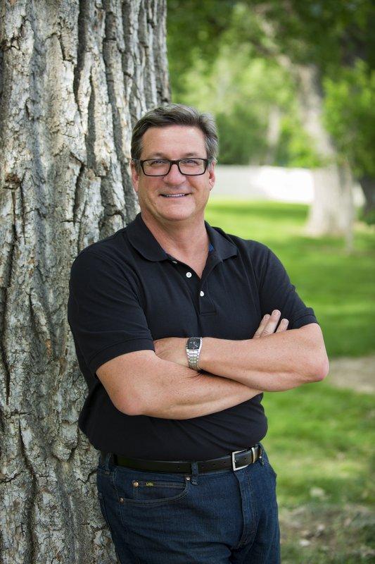 John Giroux