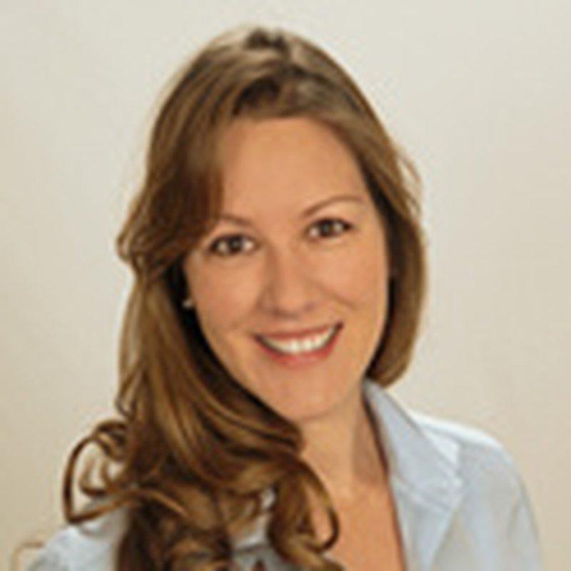 Nicole Camper