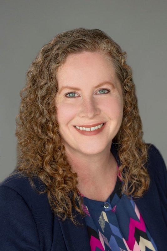 Sarah Baldwin - BrainSTEM Learning Canada