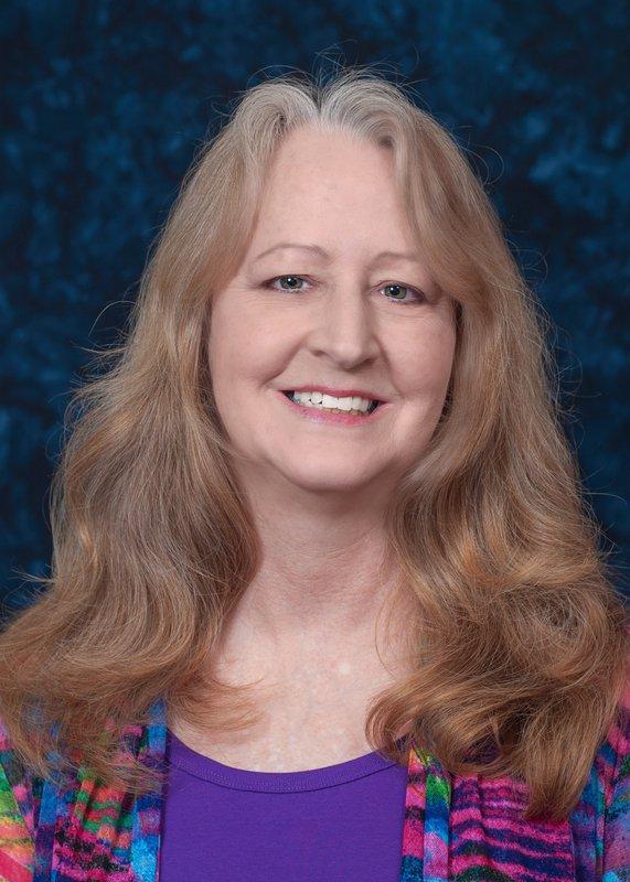 Renee Hodgden
