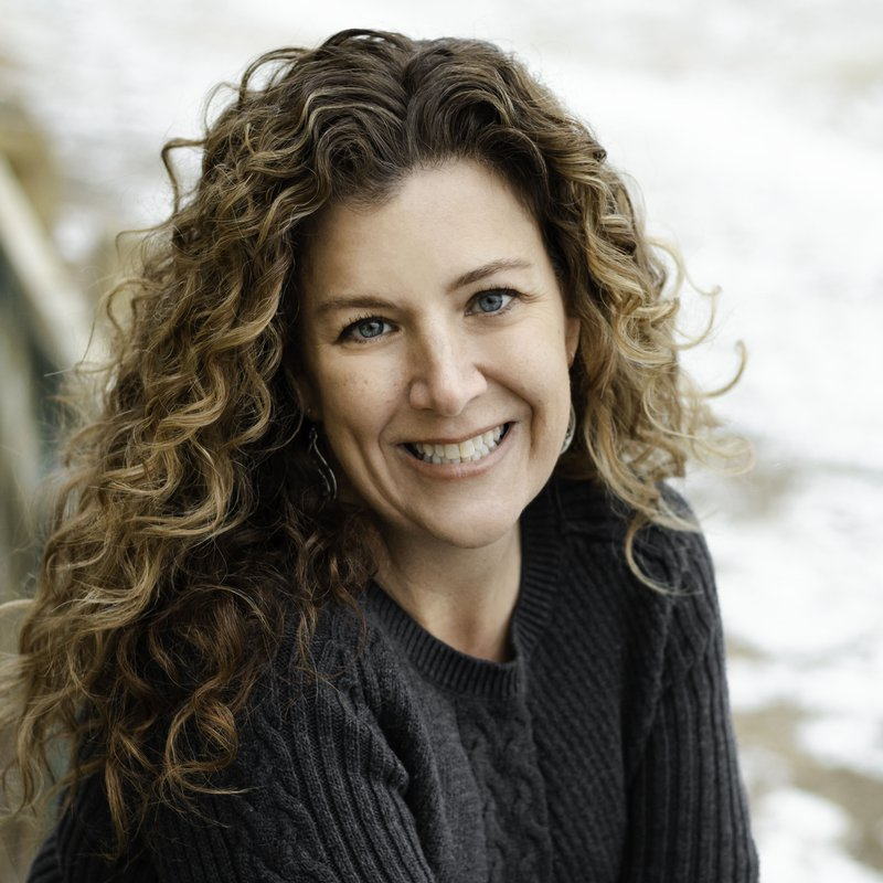 Janele LeClair