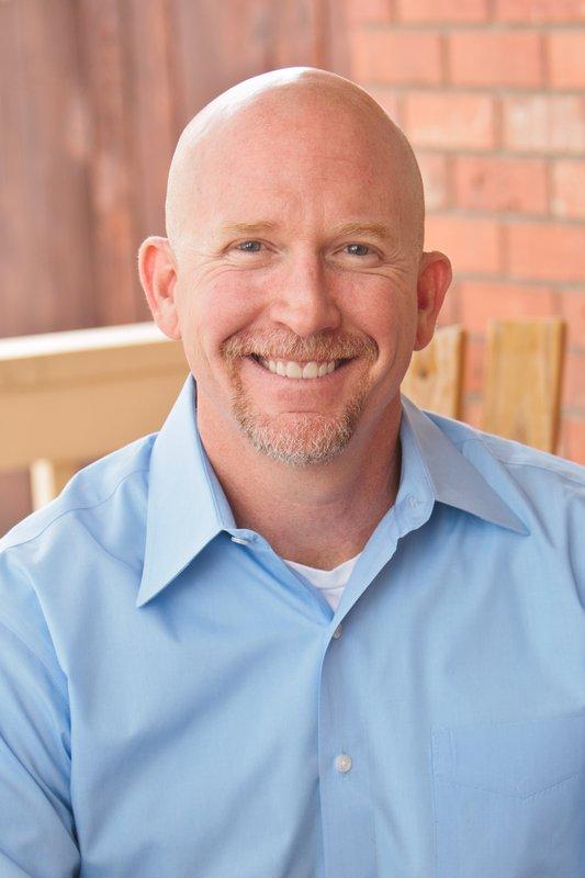 John M Stegner