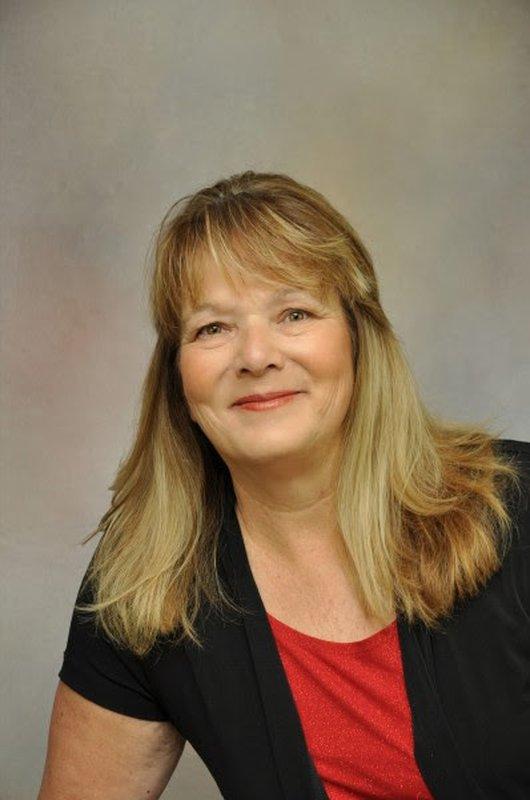Judy Mylander