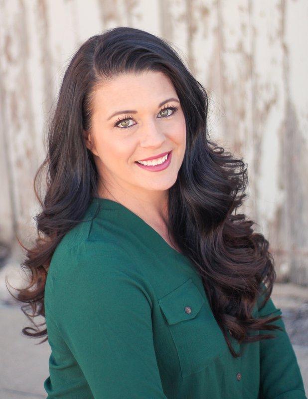 Melissa J Myers