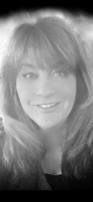 Becky Lohman