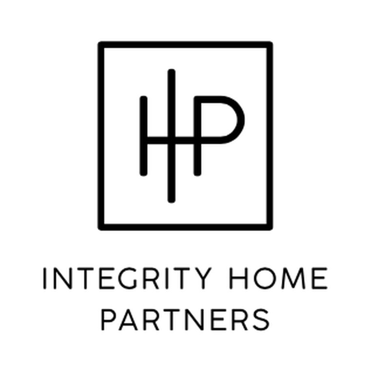 Integrity Home Partners